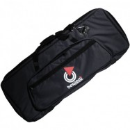 BESPECO BAG476KB Custodia...