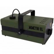 SAGITTER MIMETIK XL...