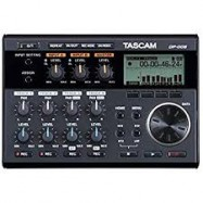TASCAM DP-006 Registratore...