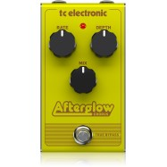 TC ELECTRONIC AFTERGLOW...