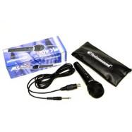 TECHNOSOUND MK40S Microfono...