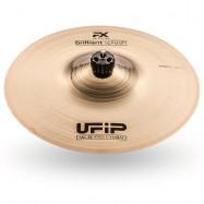 """UFIP 8"""" BRILLIANT SPLASH"""