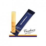 Vandoren CR112 Ancia...