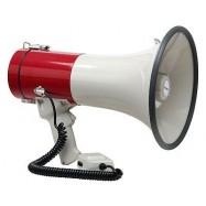 Vonyx MEG040 Megafono 40 Watt