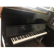 YAMAHA U3E Pianoforte...