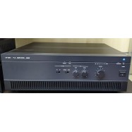 RCF UP2401 AMPLIFICATORE...