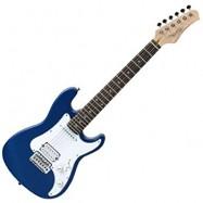 EKO S100 3/4 METALLIC BLUE...