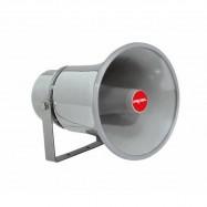 Proel HS30AL Diffusore a Tromba 30 Watt