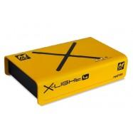 M-LIVE X LIGHT 4 EXPANDER...