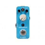 MOOER SKY VERB EFFETTO...