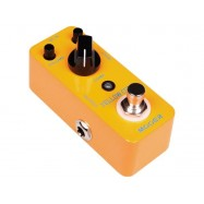 MOOER YEllOW COMP...
