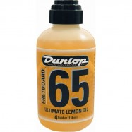 Dunlop 6551J BOTTIGLIA SPRY...