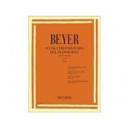 Beyer ER104 Scuola...