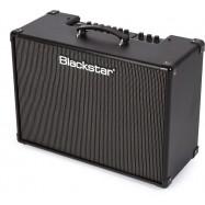 BLACKSTAR ID:Core Stereo...