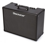 BLACKSTAR ID:Core Stereo 100 AMPLIFICATORE STEREO PER CHITARRA ELETTRICA 100W