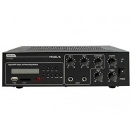 PROEL AMP03VR AMPLIFICATORE...