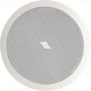 """PROEL XE65CT DIFFUSORE DA INCASSO 2 VIE 6.5"""" 100V 40W BIANCO"""