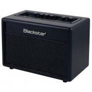 BLACKSTAR ID:Core Beam...