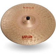 UFIP NS-16 NATURAL CRASH Natural 16""