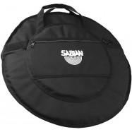SABIAN 61008 CUSTODIA PER...