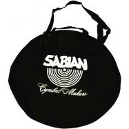 SABIAN 61035 CUSTODIA PER...
