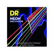 DR MCE-9 NEON CORDIERA...