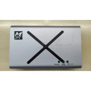M-LIVE X-LIGHT2 EXPANDER...