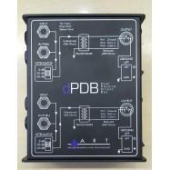 ART DPDB DOPPIA DIRECT BOX...