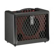 VOX VX50 BA BASS AMPLIFICATORE VALVOLARE PER BASSO 50W