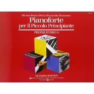 Bastien Pianoforte per il...