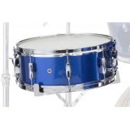 PEARL EXX 14 x 5.5 Snare...