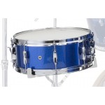 PEARL EXX 14 x 5.5 Snare Drum Blue Sparkle