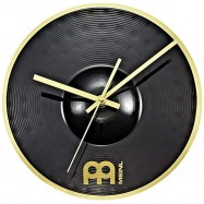 MEINL MCC-10 Piatto Orologio Da Muro