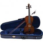 Stentor VL1400 Violino Student 1 Misura 4/4