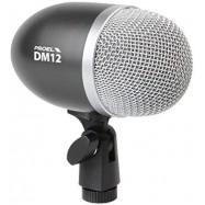PROEL DM12 Microfono per...