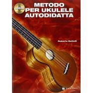 Bettelli MB144 Metodo per...