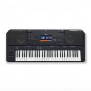 YAMAHA PSR SX900 Tastiera Arranger 61 Tasti USB