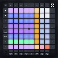 Novation Launchpad Pro MK3...