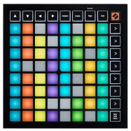 Novation Launchpad Mini MK3...