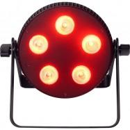 ALGAM LIGHTING SLIMPAR 510...