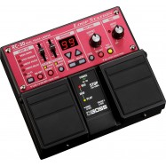 BOSS RC-30 LOOP STATION A...