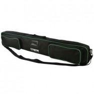 COBRA CC1066 Borsa per 2 Aste Microfoniche con Scomparti