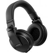Pioneer HDJ-X5 K Black...