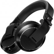 PIONEER HDJ-X7 K Black...