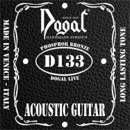 DOGAL D133A MUTA PER...