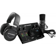M-AUDIO AIR 192|4 Vocal...