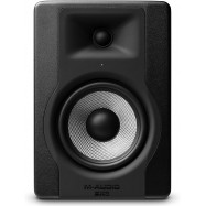 M-AUDIO BX5 D3 Monitor da...