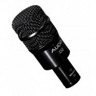 AUDIX D2 Microfono Dinamico...