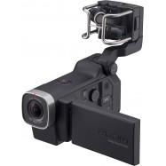 ZOOM Q8 Videocamera HD con...