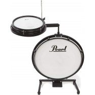Pearl Compact Traveler Kit...